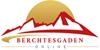 Berchtesgaden Hotels