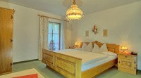 Double Room Ramsau