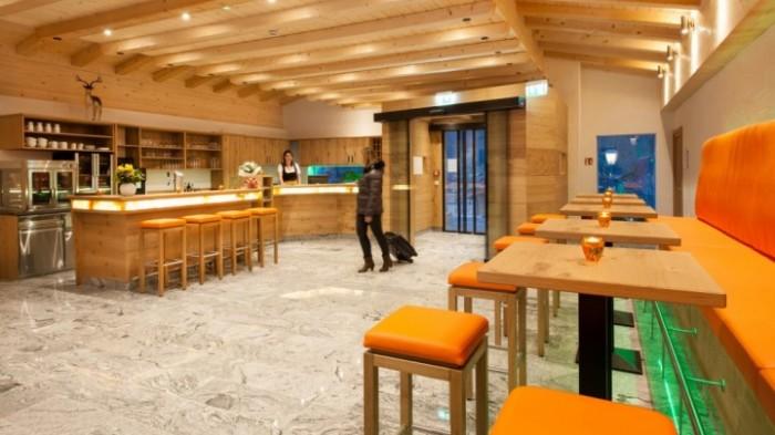 Hotel Reissenlehen