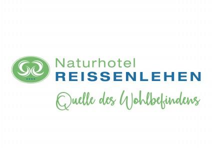 Naturhotel Reissenlehen Berchtesgaden