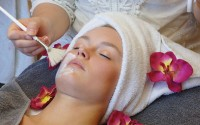Classic facial treatment 75 min