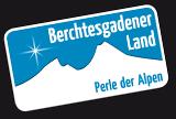 Logo BGLT