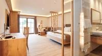Junior Suite Königssee