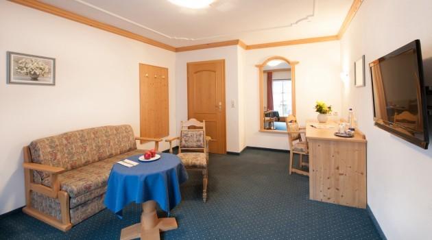Suite Schönau